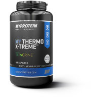 Myprotein MYTHERMO X-TREME™ капсулы 90шт