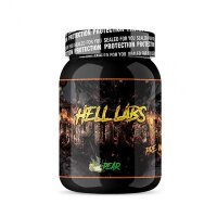 Hell Labs POPOLAM 150 г